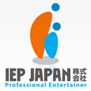 IEP JAPAN