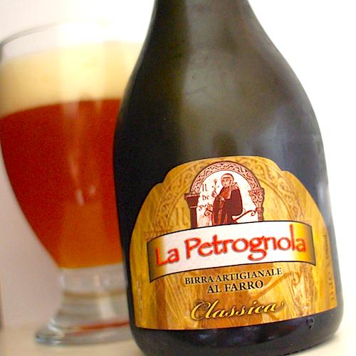 La Petrognola Classica