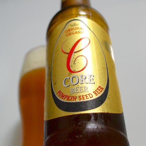 CORE Beer