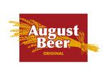 August-thumb-150_jpgauto-27