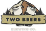 Two%20Beers%20Logo-thumb-150_pngauto-44