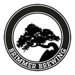 brimmer_logo_white-thumb-150_jpgauto-31