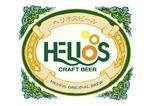 heliosbeer_logo-thumb-150_jpgauto-29