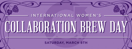 International-Womens-Brew-Day