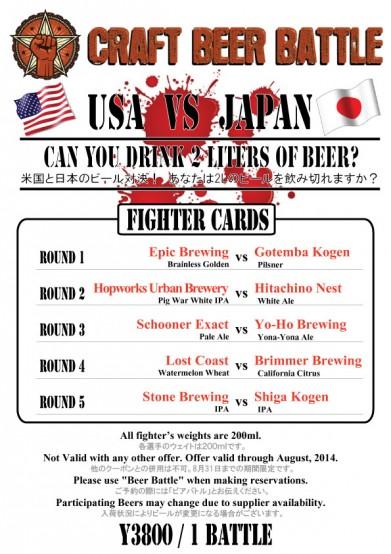 august-beer-battle
