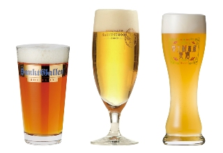 【ビール】3種