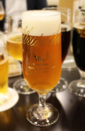 Beer_Mu