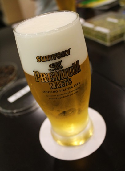 Beer_PM
