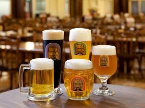 クラフトビールイメージ