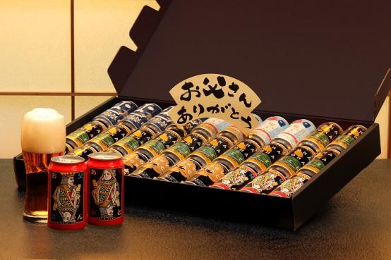 【ギフト】30缶セット(背景あり)