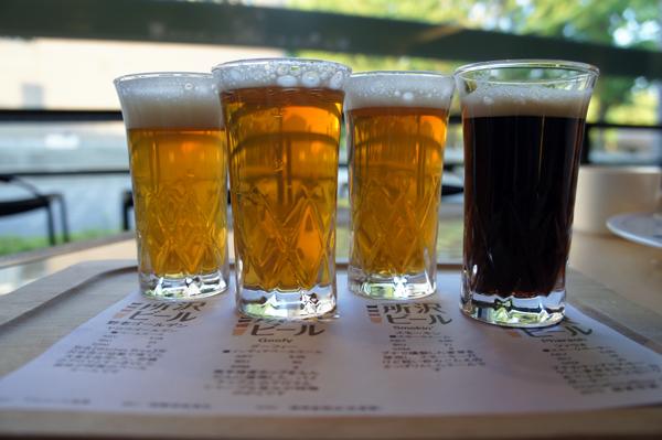 所沢ビール