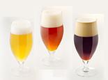 beer1