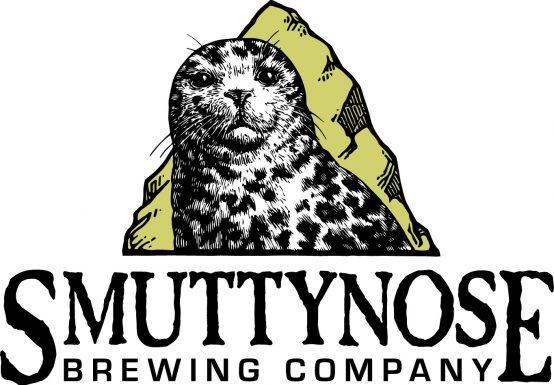 Smuttynose Brewing