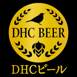 DHC Beer