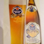 2/24、大阪「CRAFT BEER BASE」でドイツビールを楽しむ「Prost, um Gutes Bier !」開催