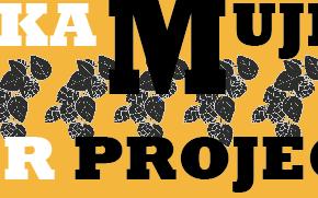 12/7~1/18 「Osaka Mujina Beer Project」 オリジナルコラボビールリリース&ラリーイベント