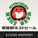 banner_kiuchi