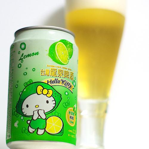 龍泉水果吧 檸檬