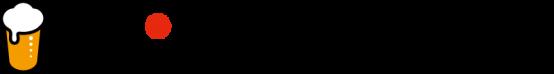 logo_ncbf_w800