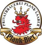 Logo%20Plank_GoldMini-thumb-autox150%25-18