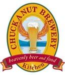 chuckanut%20Logo-thumb-autox150%25-37