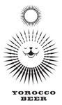 lion2-thumb-autox150%25-33