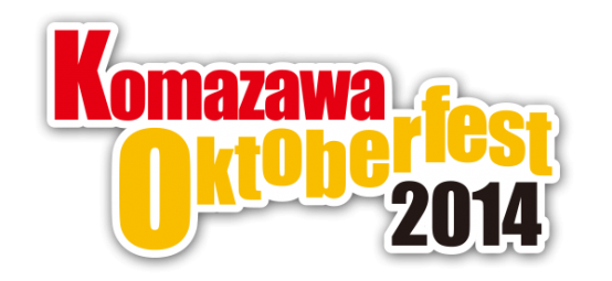 img-logo-komazawa