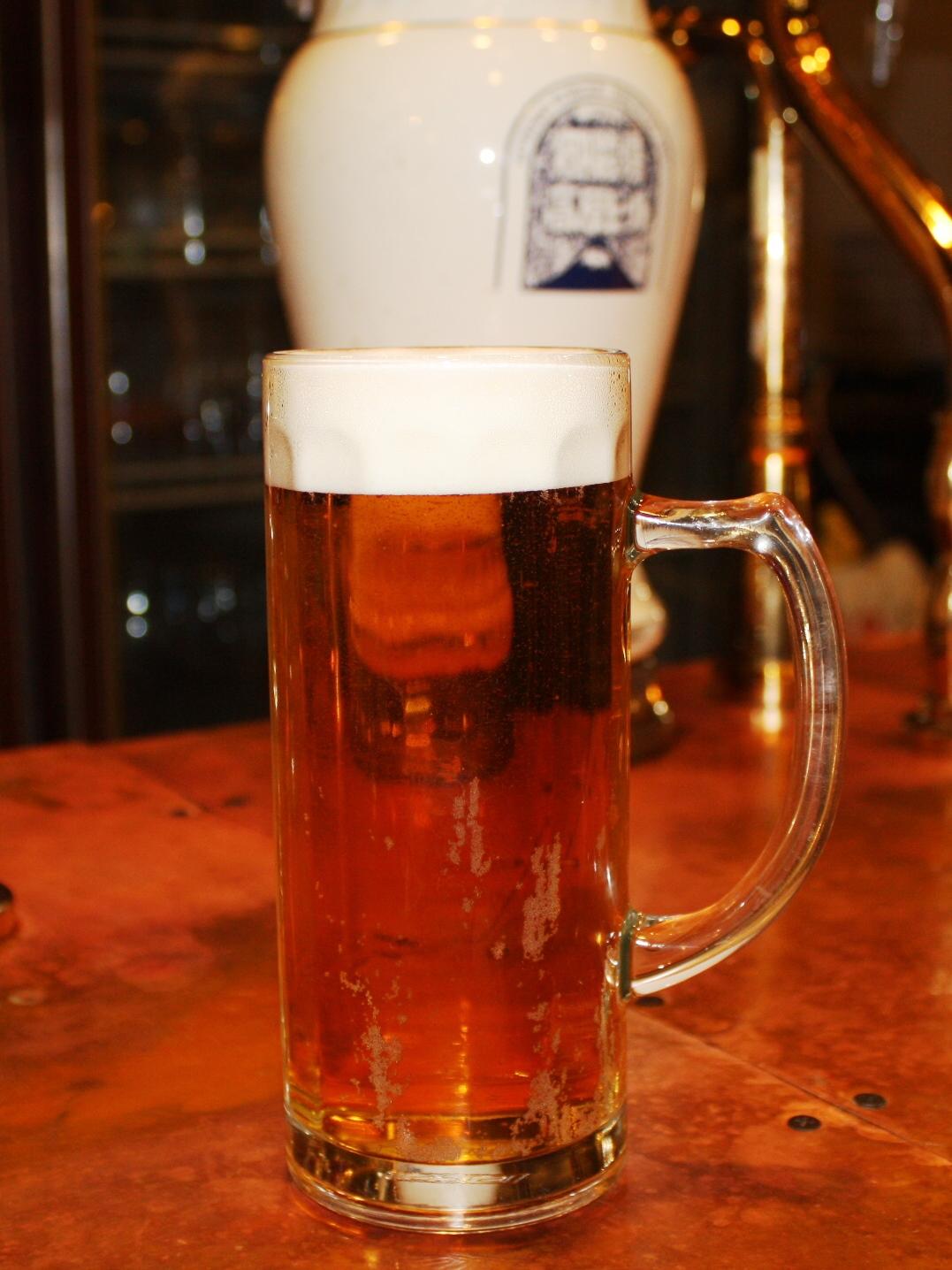 高原 ビール 御殿場