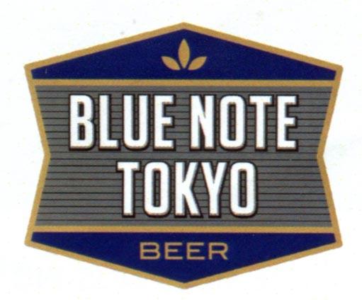 bluenotebeer