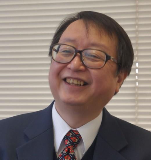 端田氏顔写真