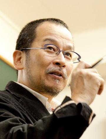 fujiwarahiroyuki2012