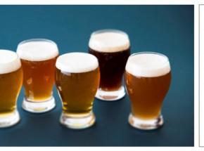 20150801_beer_600-310