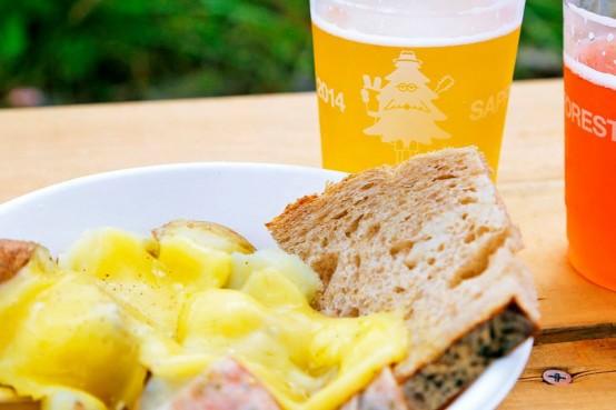 food_beer