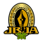 JBJA事務局