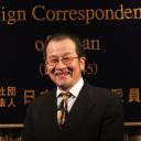 001藤原 ヒロユキ