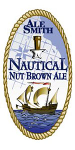 Nautical_Nut_Brown
