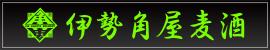 h-logo2