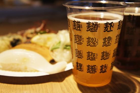 寿司フェス