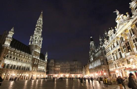 belgium01