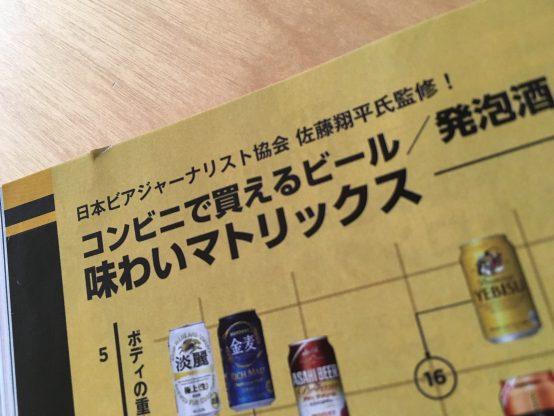 Get Navi 8月号(学研プラス)