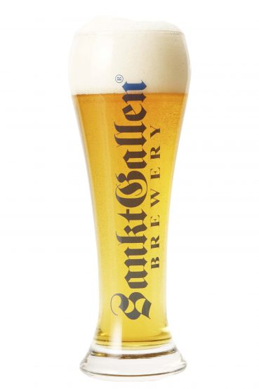 ここでしか飲めない貴重なビール。評判次第ではもしかしたらこれがきっかけで来年以降の限定商品化もあり得るかも?