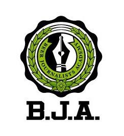 bja_logo_b