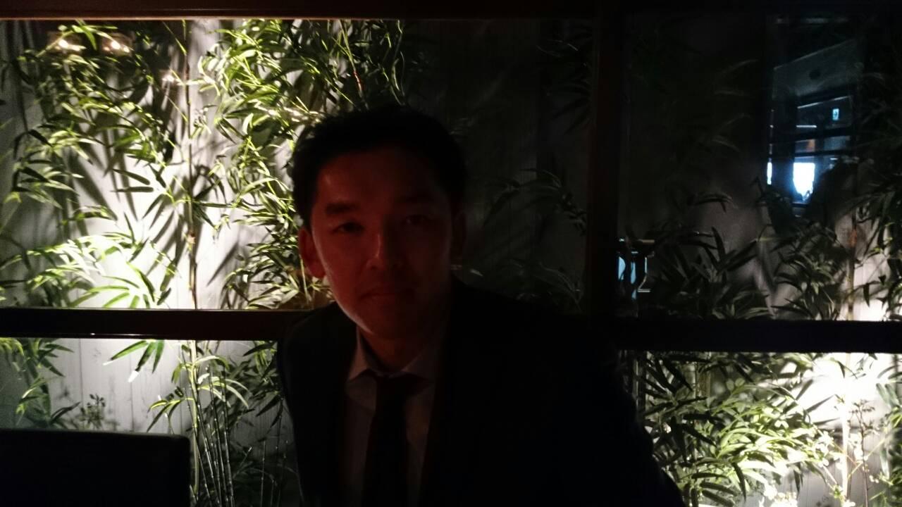 山田 博史