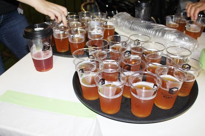 SVB, スプリングバレーブルワリー, Brewer's Night, ブルワーズナイト