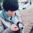 小串 哲也(Tetsuya Ogushi)