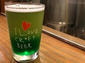 クラフトビールがカクテルに? 「混ぜるビール 〜thinking about mixing beer〜」、堺市北区「ヒビノビアスタンド」で2019年9月21日(土)開催!
