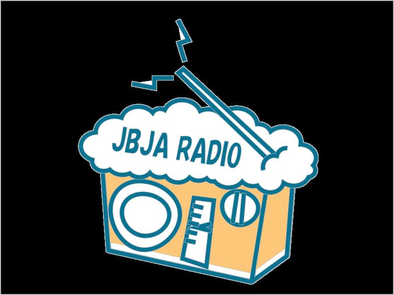 ♪JBJA RADIO(じゃぶらじ)♪ モリシタケイの『BEER COLORS』#9 ビアグッズを楽... 画像