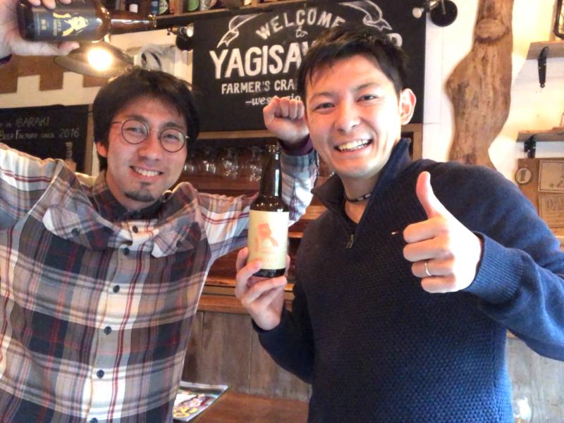 《JBJAChannel 姉妹動画》Craft Beer English#8 ~Interview ... 画像