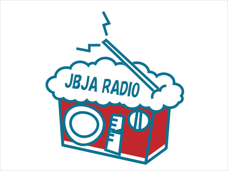 ♪JBJA RADIO(じゃぶらじ)♪ モリシタケイの『BEER COLORS』#7 画像