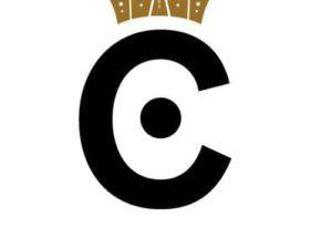 FIRESTONE WALKERオリジナルキャップ付お得セットも登場。「CRAFT BEER BASE」のオンラインショップから送料無料で家飲みを応援するセット商品の販売がスタート